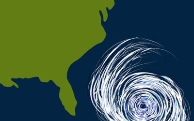 How To Prepare Your Home For A Hurricane