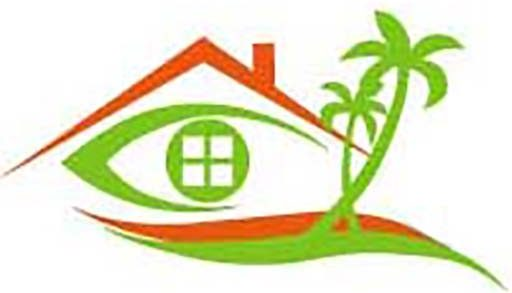 A-Z HomeWatch is an accredited, family owned and operated professional Home Watch business created to serve the Northern Palm Beach County, Florida market.